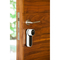 Yale ENTR Smart Door Lock 35,  White
