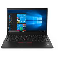 "Lenovo ThinkPad X1 Carbon i7 16GB, 1TB Windows 10 pro 14"" Laptop"