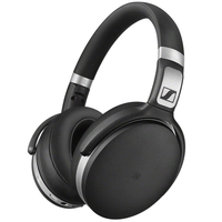 Sennheiser HD 4.50 Wireless Bluetooth Headphones with NoiseGard Active Noise Cancellation