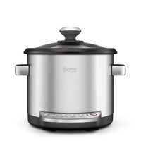 Sage Risotto Plus Cooker