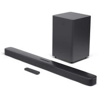 JBL Bar 2.1 Deep Bass Sound Bar