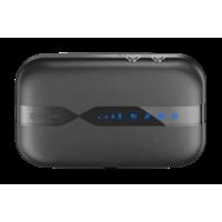 D-Link DWR-932 4G LTE Mobile Wi Fi Hotspot