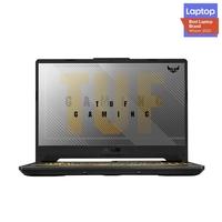 Asus TUF i7-10870H, 1TB SSD, GTX1660TI 6GB, 15.6 FHD, GRAY METAL