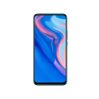 Huawei Y9 Prime 2019 Smartphone LTE,  Emerald Green