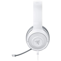 Razer Kraken X Mercury Gaming Headphones