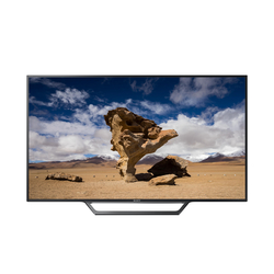 "Sony 32"" KDL32W600D Full HD Smart TV"