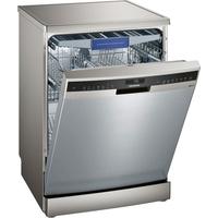 Siemens Dishwasher, 7 Programmes, SN257I10NM