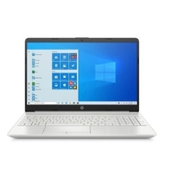 "Hp 15-dw2095ne, Intel Core i5, 8GB RAM, 512GB SSD, 15.6"" , Natural Silver"