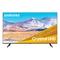 Samsung 75  Class TU8000 Crystal UHD 4K Smart TV (2020)
