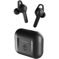 Skullcandy ANC Totally Wireless Essential, Black