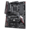 Gigabyte Intel Z390 GAMING Motherboard with 10+ 2 Digital PWM Design, 2-Way CrossFire Multi-Graphics, USB 3.1 Gen2 Type-A, M. 2 Thermal Guard, Intel GbE LAN with cFosSpeed, Smart Fan 5, Dual M. 2, Dual Armor with Ultra Durable Technology, DualBIOS, CEC 20