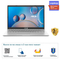 Asus X415 Core i3-1115G4, 4GB RAM, 512GB SSD, 14  FHD Laptop, Silver