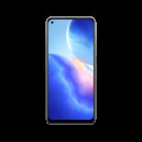 Oppo Reno 5Z 8GB, 128GB Smartphone 5G,  Fluid