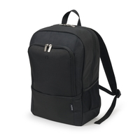 Dicota D30914 Backpack BASE 13-14.1, Blk