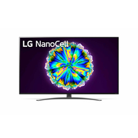 "LG 55"" NANO86 Series UHD NanoCell TV"