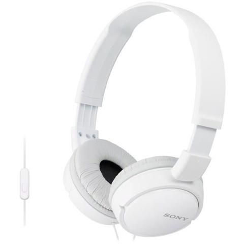 MDR-ZX110AP Headphones