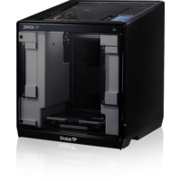 Sindoh 3D Printer 3DWOX 2X