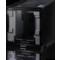 Sindoh 3D Printer 3DWOX 2X