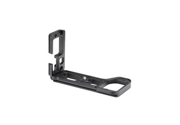 LEOFOTO Camera L-Bracket For Sony A7R IV