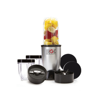 Magic Bullet 400W 11pc Set