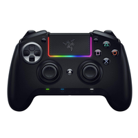 Razer Raiju Ultimate Edition Controller for PS4
