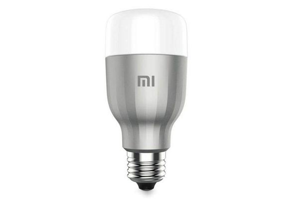 Xiaomi Mi Yeelight LED Light Bulb