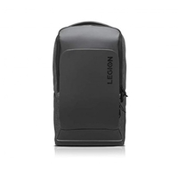 """Lenovo GX40S69333 15.6"""" Recon Gaming Backpack"""