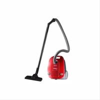 Samsung SC4130 Multipurpose Vacuum Cleaner 1600W, Red