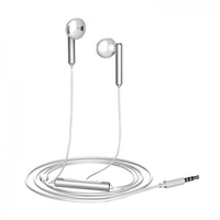 Huawei AM-116 Headset, White