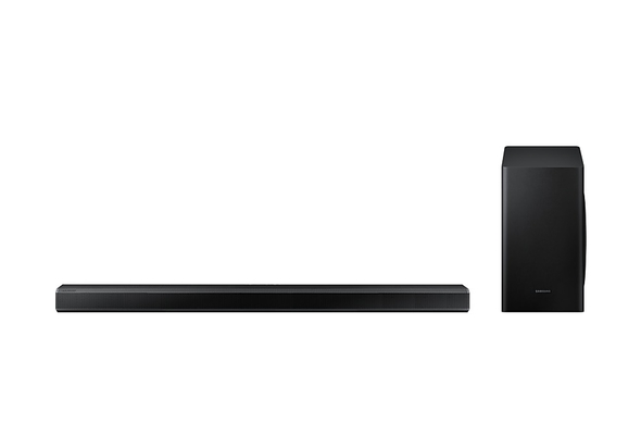 Samsung HW-Q70T 3.1. 2Ch Dolby Atmos Soundbar