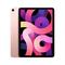 Apple iPad Air 2020 10.9  Wi-Fi,  Silver, 256 GB