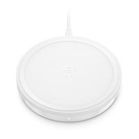 Belkin Boostup Bold Wireless Charging Pad 10W