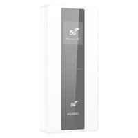 Huawei E6878-370 5G MIFI Router White