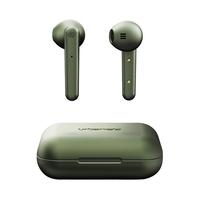 Urbanista URB-1035224 Stockholm Wireless Ear Phone Pods