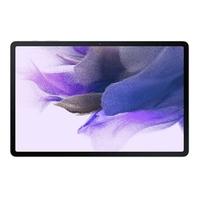 """Samsung Galaxy Tab S7 FE 4GB, 64GB, 12.4"""" 5G, Silver"""