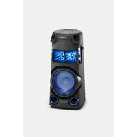 Sony MHCV43 High Power Audio System