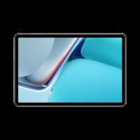 "Pre Order Huawei MatePad 11, 6 GB, 128 GB, 11"" Wifi Tablet, Gray"