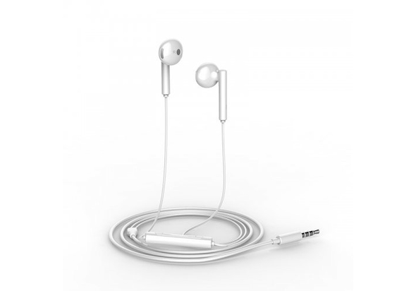 Huawei AM-115 Headset, White