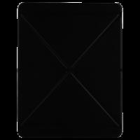 """Case Mate Multi Stand Folio Case for iPad Pro 11"""" 2th Gen. 2020, Black"""