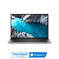 "Dell XPS 13 9310, Core i7-1185G7, 16GB RAM, 1TB SSD, Intel Iris Xe Graphics, 13.4"" FHD Ultrabook Silver"