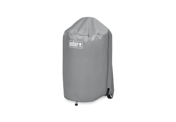 Weber Grill Cover Built for 47cm Charcoal Grills