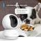 تي بي لينك Tapo C200 كاميرا أمان لمراقبة الاطفال