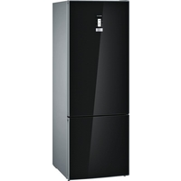 Siemens KG56NLB31M Bottom Freezer Refrigerator, 559 L