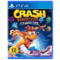 Crash Bandicoot 4 for PS4
