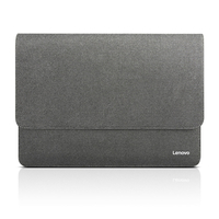 "Lenovo GX40R05482 Ultra Slim Sleeve for Yoga 530 13"" /14"""