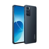 Oppo Reno 6, 8GB, 128GB 5G Smartphone,  Black