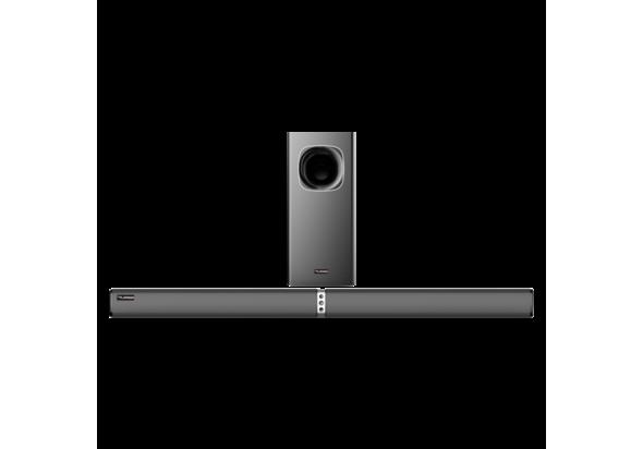 Platinum Sound bar M50