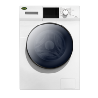 Terim 8.5 Kg Washing Machine, TERFL91200