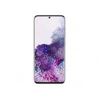 Samsung Galaxy S20 Smartphone LTE,  Cosmic Gray