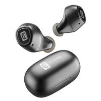 Cellularline BLINK In-Ear Bluetooth Earphones, Black